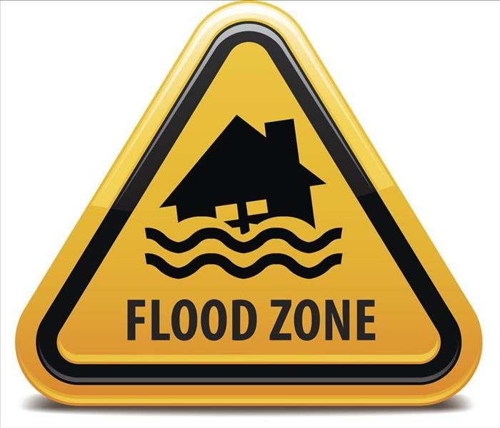 """flood zone"""